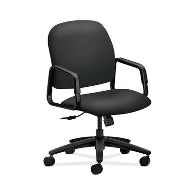 HON Solutions-4000 Series High-Back Chair..