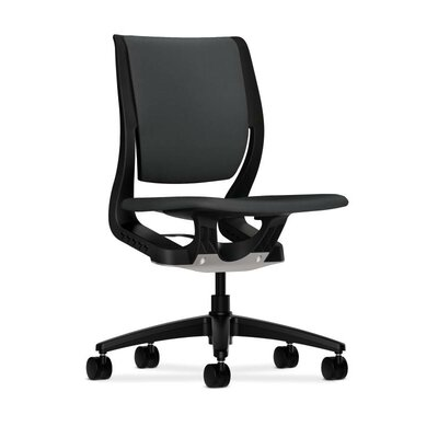 HON Purpose Mid-Back Desk Chair