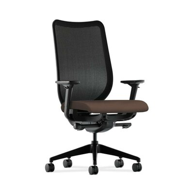 HON Nucleus Mesh Task Chair in Grade V..