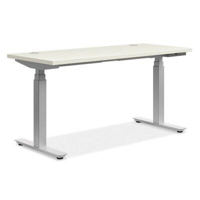 HON Standing Desk