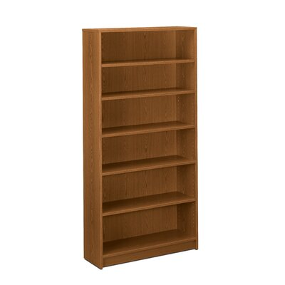 HON 1870 Series Standard Bookcase