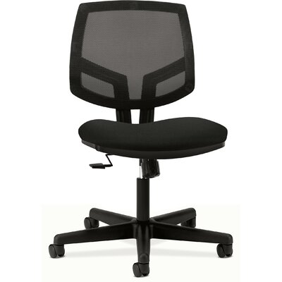HON Volt Mesh-Back Task Chair with Synchr..