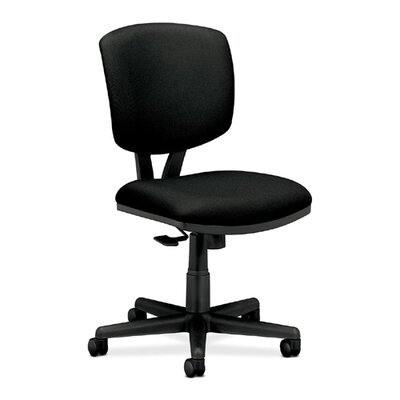HON Volt Height Adjustable Task Chair in ..