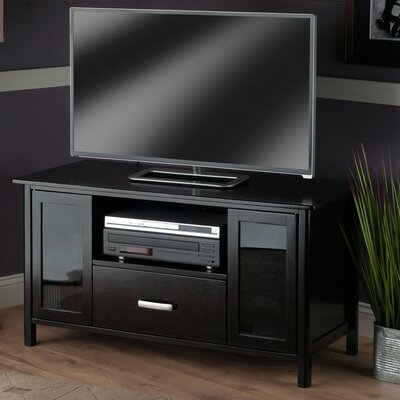Latitude Run Katheryn TV Stand
