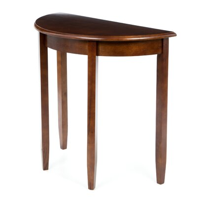 Charlton Home Braeswood End Table