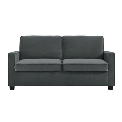 Mercury Row Cabell Sleeper Sofa