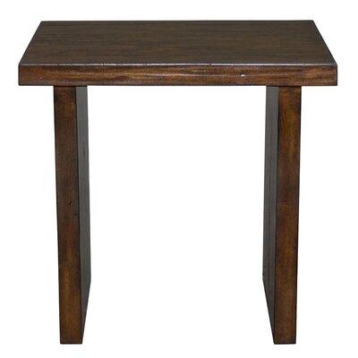Bernhardt Verona End Table