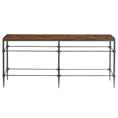 Bernhardt Everette Console Table
