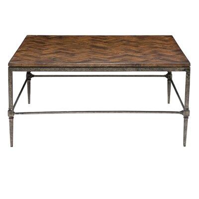 Bernhardt Everette Coffee Table