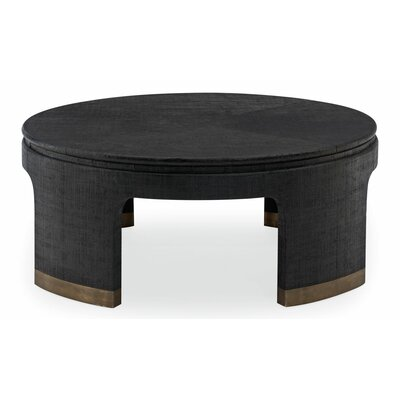 Bernhardt Dubois Coffee Table