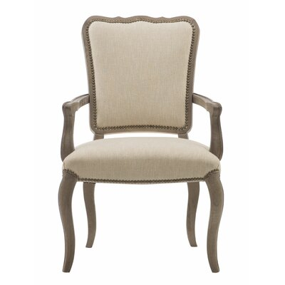Bernhardt Auberge Arm Chair (Set of 2)