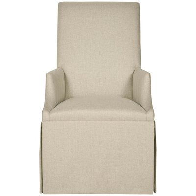 Bernhardt Arm Chair (Set o..