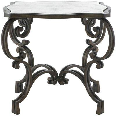Bernhardt Villa Medici End Table