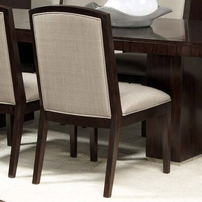 Bernhardt Side Chair (Set of 2)