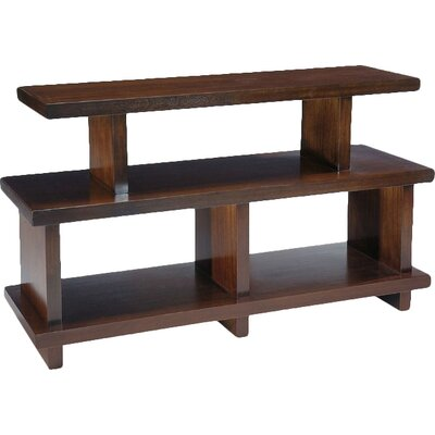 Bernhardt Park West Console Table