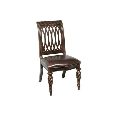 Bernhardt Belmont Side Chair