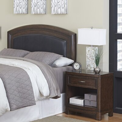 Home Styles Crescent Hill Panel 3 Piece B..