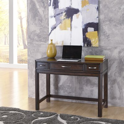 Home Styles Crescent Hill Computer Desk