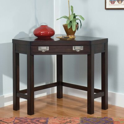 World Menagerie Fatoumata Writing Desk