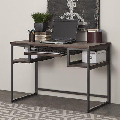 Home Styles Barnside Metro Computer Desk