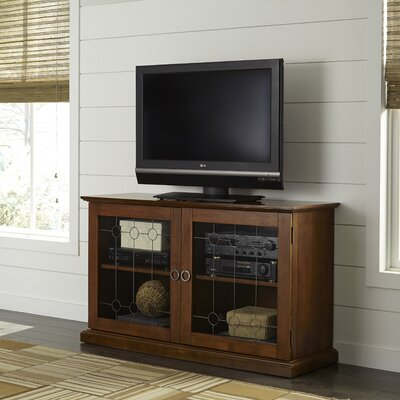 Home Styles Franklin TV Stand