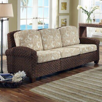 Home Styles Cabana Banana II Sofa