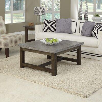 Loon Peak Eolus Coffee Table Set