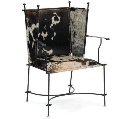Hip Vintage Montagne Arm Chair