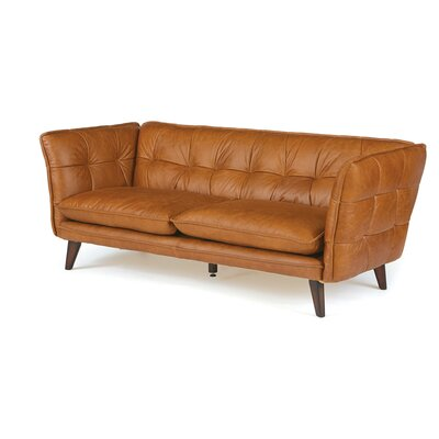 Hip Vintage Kent Sofa