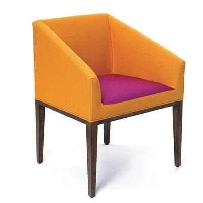 Hip Vintage Andrea Arm Chair
