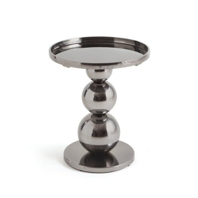 Hip Vintage Stretto End Table
