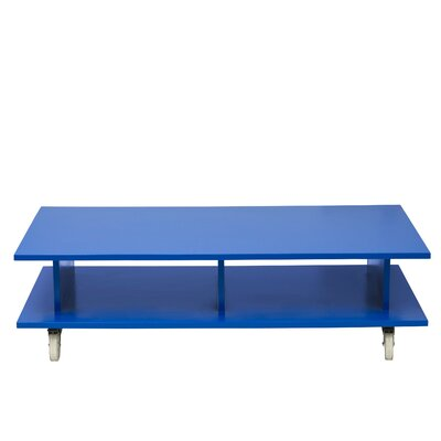 Urbangreen Furniture Media Coffee Table