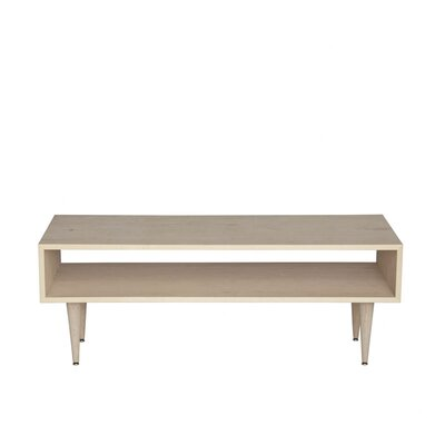 Urbangreen Furniture Midcentury Coffee Table