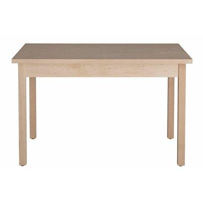 Urbangreen Furniture Hudson Dining Table