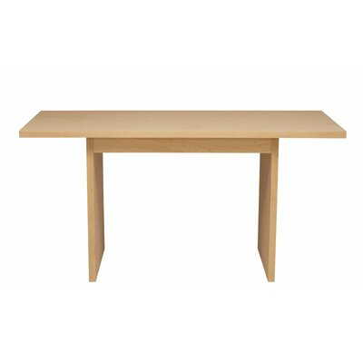 Urbangreen Furniture Thompson Dining Table