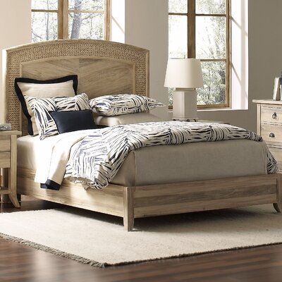 Braxton Culler Cimarron Panel Bed