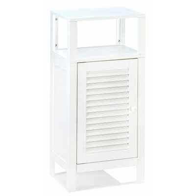 Space Saver Bathroom Cabinet. Image Result For Space Saver Bathroom Cabinet