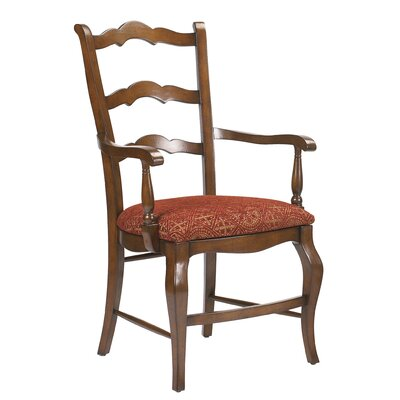 French Heritage Luberon Arm Chair