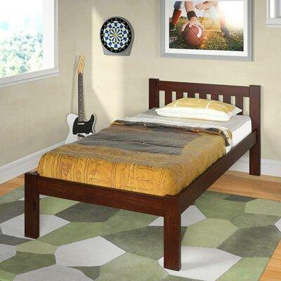 Donco Kids Donco Kids Slat Bed