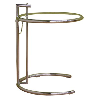 Wholesale Interiors Baxton Studio Balthazar Coffee Table
