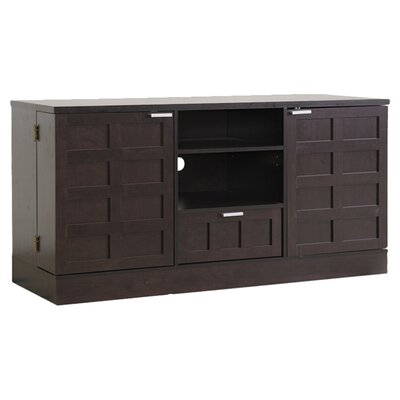 Wholesale Interiors Baxton Studio Tosato TV Stand