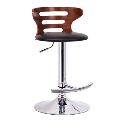 Wholesale Interiors Baxton Studio Adjustable Hei..