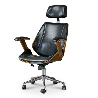 wholesale office chairs interiors baxton studio high back executive 29262