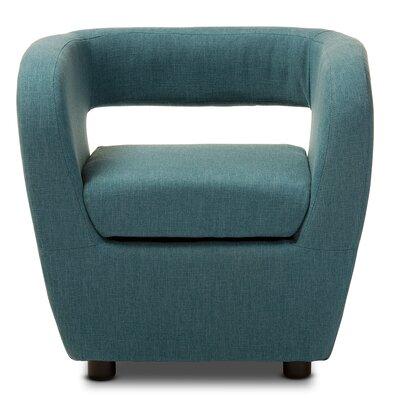Wholesale Interiors Baxton Studio Ramon Accent Chair