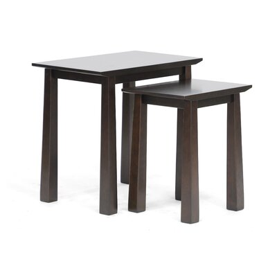wholesale interiors baxton studio coffee table set ,search offer