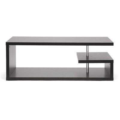 Wholesale Interiors Baxton Studio Lindy Coffee Table