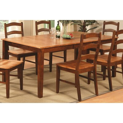 East West Furniture Henley 5 Piece Dining..