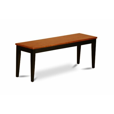 Wooden Importers Parfait Kitchen Bench