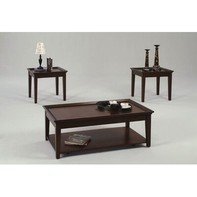 Progressive Furniture Inc. Encore 3 Pi..