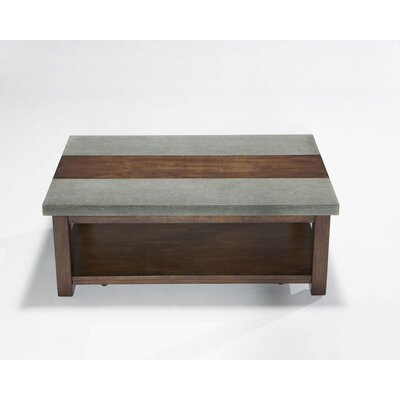 Andover Mills Germaine Coffee Table